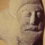 Dogliani (Langhe- Piemonte) – Museo