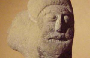 Dogliani (Langhe- Piemonte) - Museo