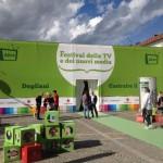 Dogliani – Festival della tv e dei nuovi media
