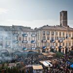 Casa Vacanze Fusina (Dogliani) – Fiera Tartufo Alba
