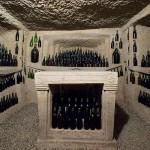 Casa Fusina (Dogliani) – Colline Unesco: Infernot