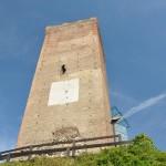 Casa Fusina (Dogliani) – Colline Unesco: Torre di Barbaresco
