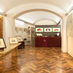 Casa Fusina – Galleria Grafica Antica di Andrea Orlando