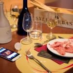 Sylla Sebaste – Degustazioni in cantina