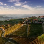 Langhe – Panorama (photo by Corrado Morando)
