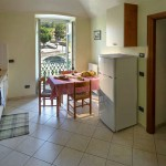 Casa Vacanze Fusina – Dogliani (Langhe – Piemonte) – Soggiorno (photo by Corrado Morando)
