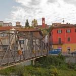Dogliani (Langhe – Piemonte) – Rea