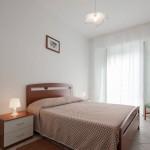 Casa Vacanze Fusina – Dogliani (Langhe – Piemonte) – Alloggio Castello: camera
