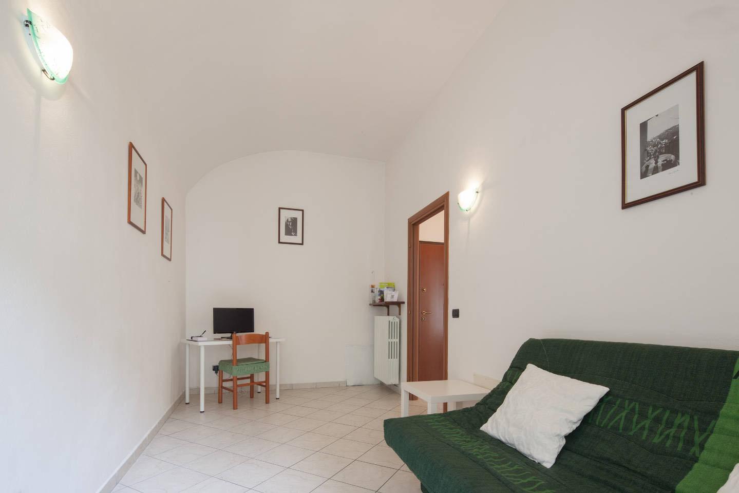 Casa Vacanze Fusina – Docliani (Langhe – Piemonte) – Alloggio ...
