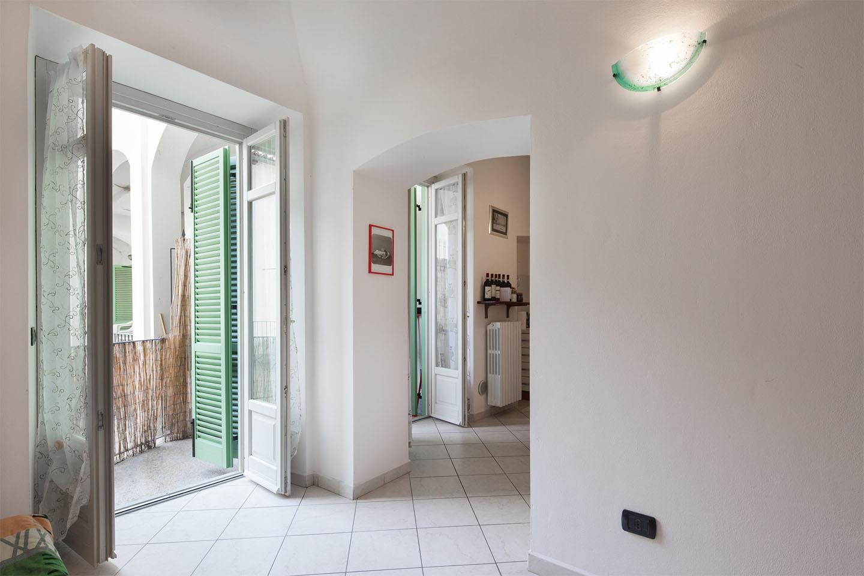 Casa Vacanze Fusina – Dogliani (Langhe – Piemonte) – Alloggio ...