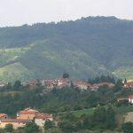Casa Vacanze fusina (Dogliani) – Paroldo