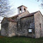 Casa Vacanze fusina (Dogliani) – Arguello San Frontininiano