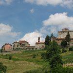 Casa Vacanze fusina (Dogliani) – Cigliè
