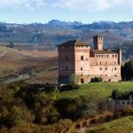 Casa Vacanze Fusina (Dogliani) – Grinzane Cavour