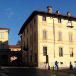 Casa Vacanze Fusina (Dogliani) – Bra