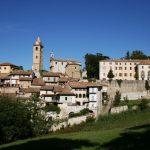 Casa Vacanze Fusina (Dogliani) – Monforte d'Alba