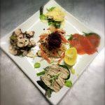 Casa Vacanze Fusina (Dogliani) – Ristorante Pizzeria Archi