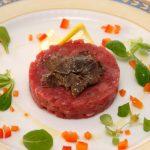 CasaVacanze Fusina (Dogliani) – Osteria del Vignaiolo