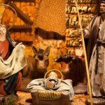 Casa Vacanze Fusina (Dogliani) – Mostra presepi del Mondo a Farigliano