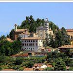 Casa Vacanze Fusina (Dogliani) – Castagnito