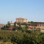 Casa Vacanze Fusina (Dogliani) – Guarene