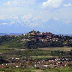 Casa Vacanze Fusina (Dogliani) – Magliano Alfieri