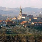 Casa Vacanze Fusina (Dogliani) – Priocca