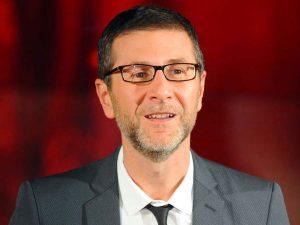 Casa Vacanze Fusina  (Dogliani) – Festival TV Fabio Fazio