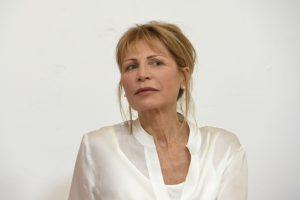 Casa Vacanze (Dogliani) – Festival TV Lilli Gruber
