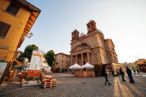 Casa Vacanze (Dogliani) – Festival TV