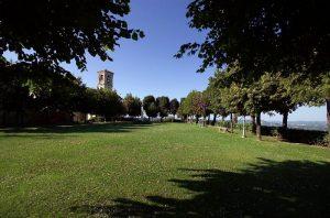 Casa Vacanza Fusina (Dogliani) – Verduno: Belvedere