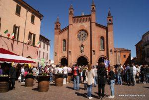 Casa Vacanze Fusina (Dogliani – Alba: Vinum