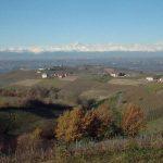 Casa Vacanze Fusina  – Dogliani Valdibà