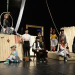 Casa Vacanze Fusina (Dogliani) – Circus Yournak