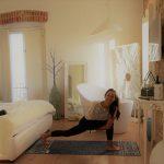 Pacchetto soggiorno Relax in Langa