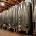 Casa Fusina (Dogliani) – Cascina Massara – Verduno (CN)