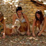 Casa Vacanze Fusina (Dolgiani) – Sagra della Nocciola di Cortemilia