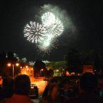 Casa Vacanze Fusina – Festa mezza estate Dogliani