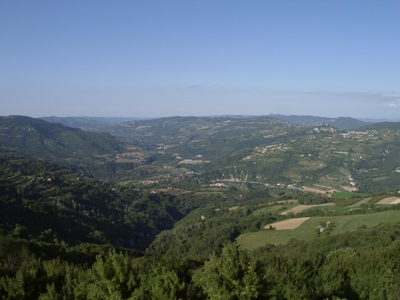 Casa Vacanze Fusina (Dogliani) - Mombarcar