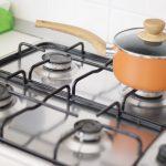 Casa Vacanze Fusina (Dogliani) – Appartamento Pianezzo: Cucina