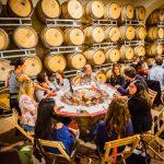 Casa Vacanze Fusina (Dogliani) – Bagna Cauda Day
