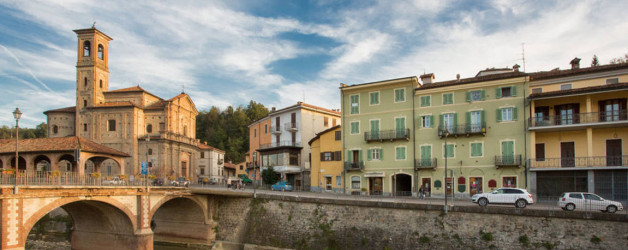 Offerta vacanza low cost nelle Langhe 2019