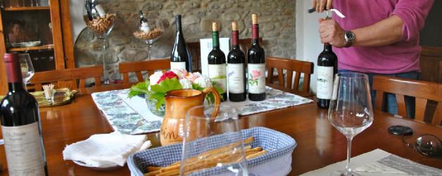 Casa Fusina Experiences